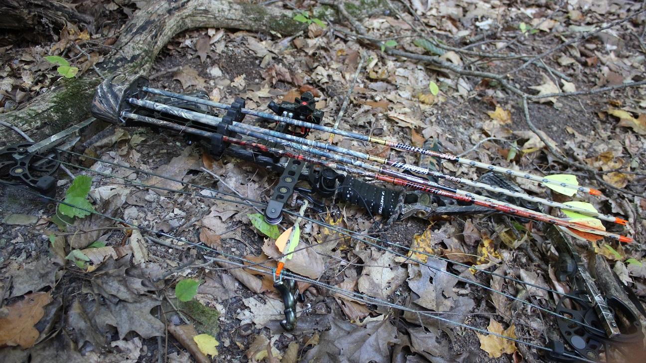 bow season 4.jpg