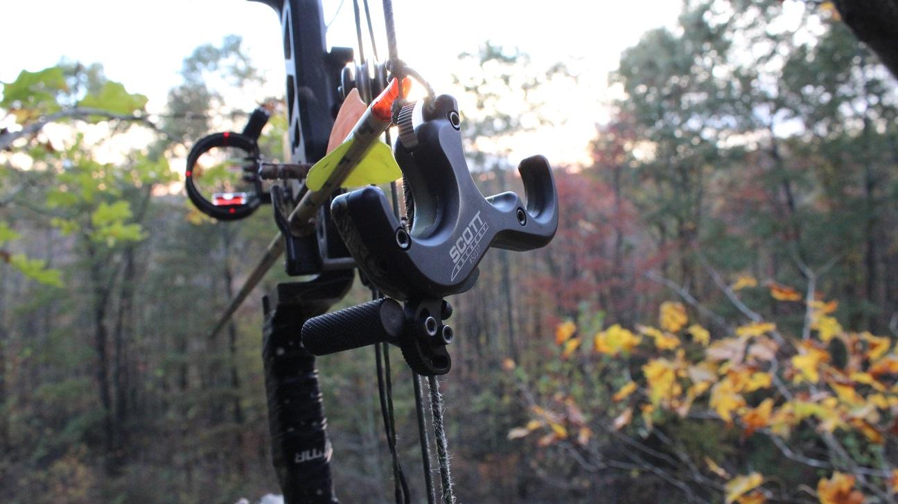bow season 6.jpg