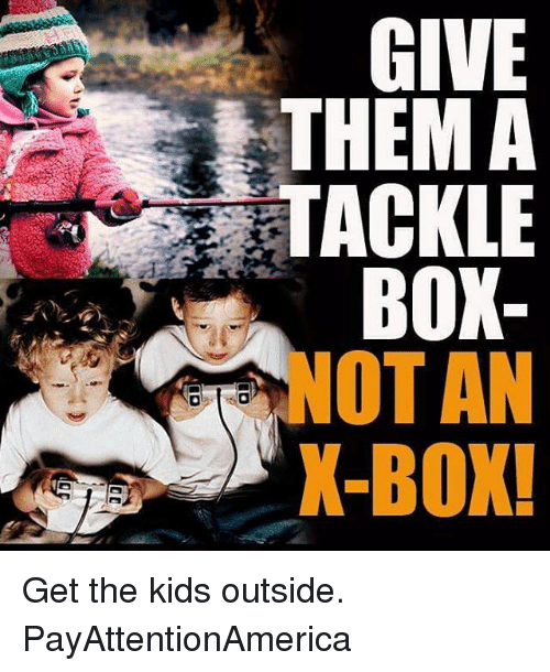 give-them-a-tackle-box-notan-x-box-get-the-kids-21344089.png